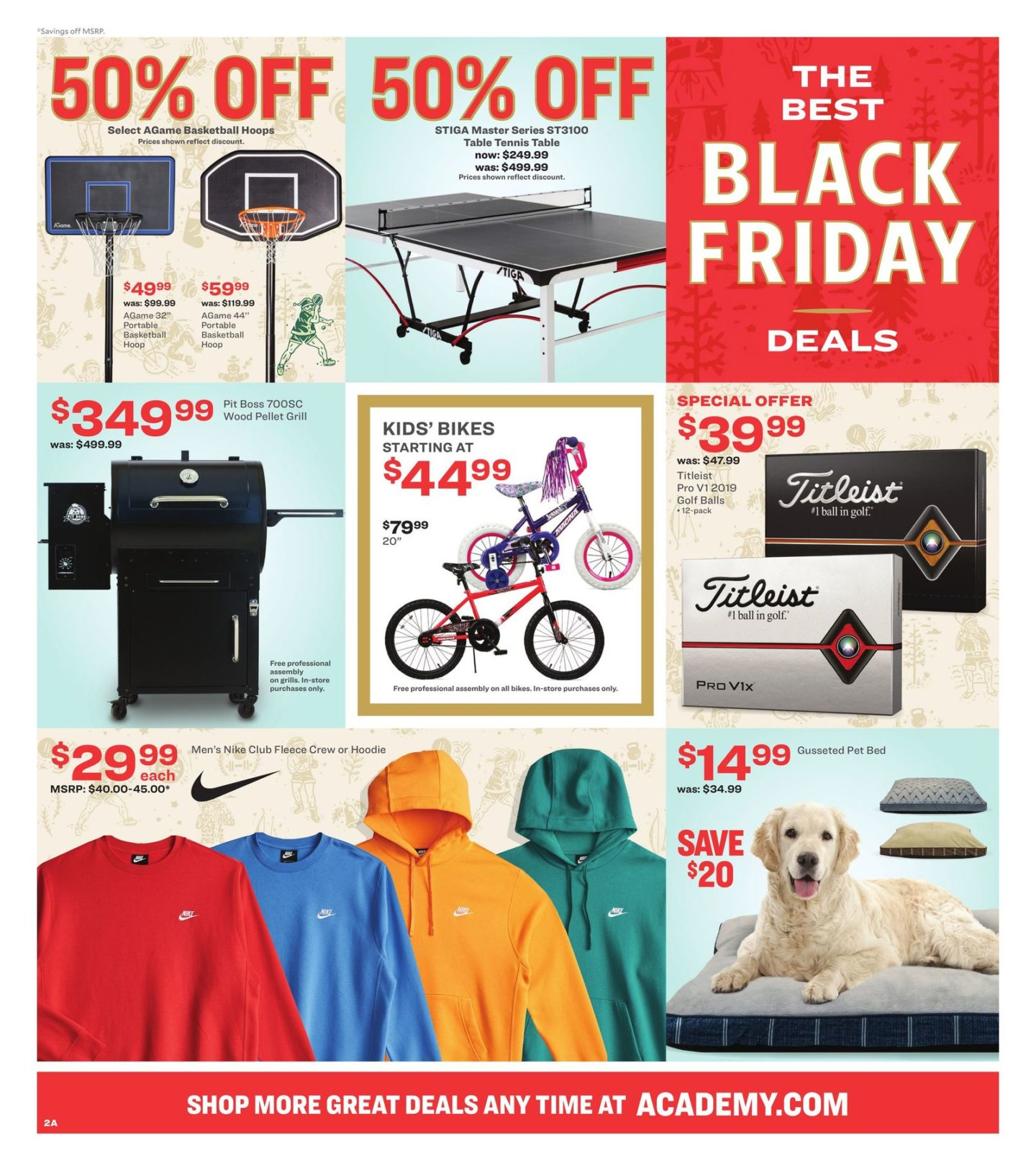 This is a picture of Unusual Tractor Supply Coupons 2020 Printable