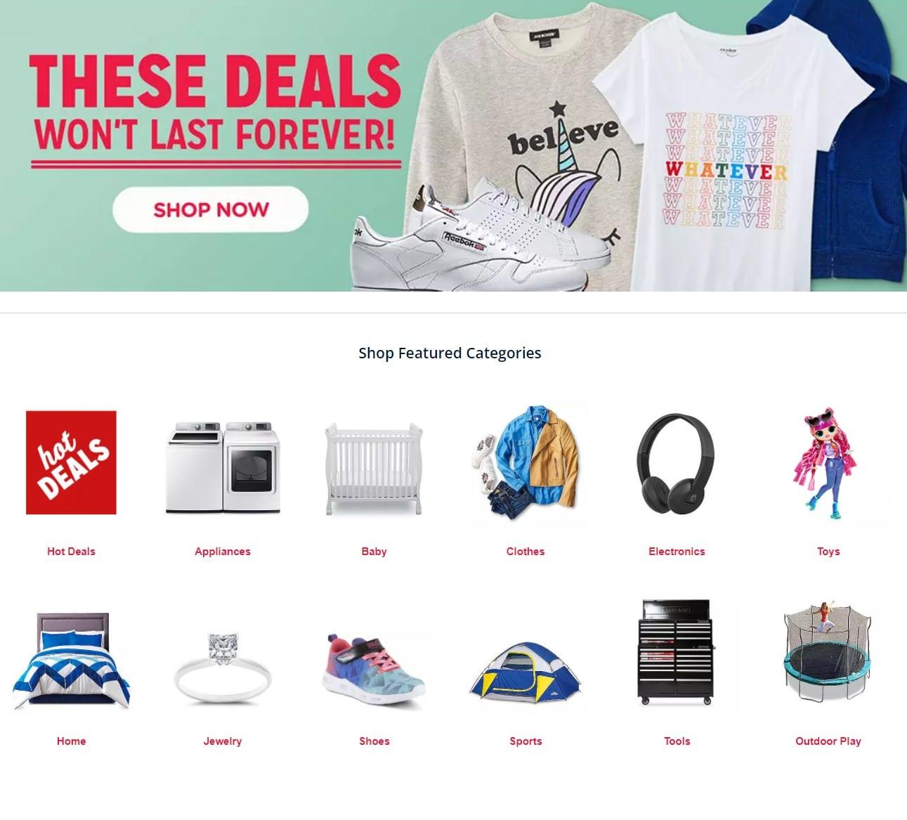 H Mart Weekly Ads & Sales November 20 - November 26, 2020
